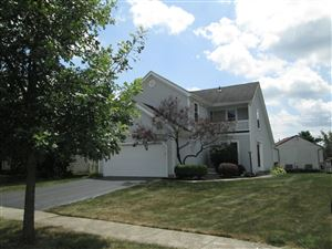 Photo of 1065 Discovery Drive, Worthington, OH 43085 (MLS # 219028291)