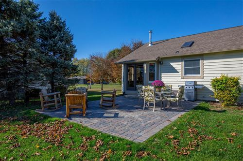 Tiny photo for 1399 Itawamba Trail, London, OH 43140 (MLS # 219041291)