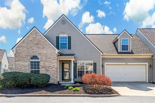 Photo of 2387 Village At Bexley Drive, Bexley, OH 43209 (MLS # 221011291)