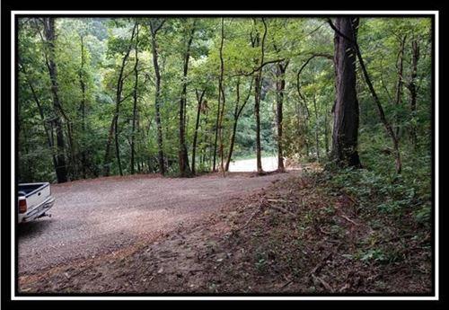Photo of 0 Hampton Hollow Road, Langsville, OH 45741 (MLS # 221029291)