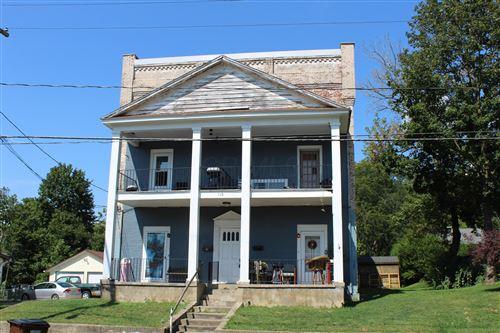 Photo of 113 E Pleasant Street, Mount Vernon, OH 43050 (MLS # 220031292)