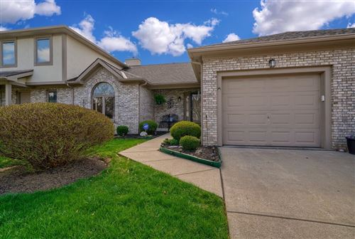 Photo of 4859 Bay Grove Court, Groveport, OH 43125 (MLS # 221010292)