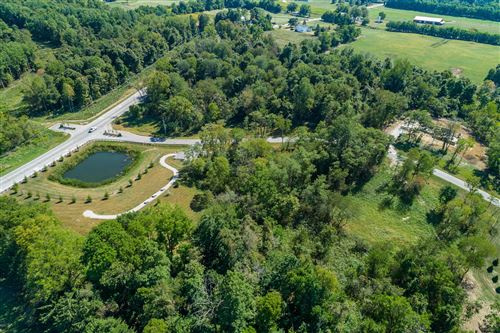 Photo of 200 Olde Park #Lot 10, Granville, OH 43023 (MLS # 219035293)