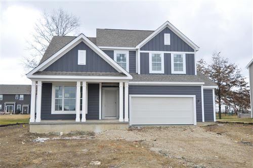 Photo of 5784 Landgate Drive #Lot 7118, Powell, OH 43065 (MLS # 221002294)