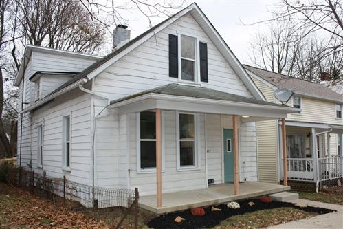 Photo of 417 E Mulberry Street, Lancaster, OH 43130 (MLS # 219043295)