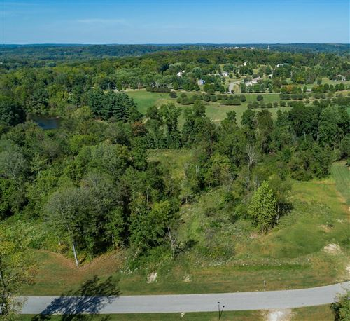 Photo of 212 Olde Park #Lot 7, Granville, OH 43023 (MLS # 219035296)