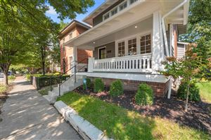 Photo of 120 Thurman Avenue, Columbus, OH 43206 (MLS # 219040296)