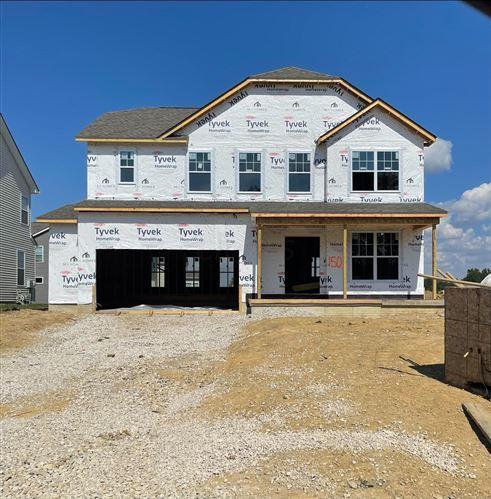 Photo of 7225 Blackwell Drive #Lot 1501, Sunbury, OH 43074 (MLS # 221037297)