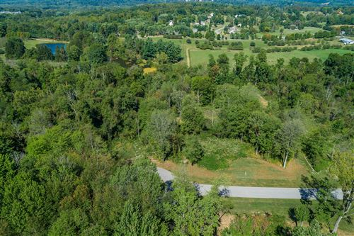 Photo of 216 Olde Park #Lot 6, Granville, OH 43023 (MLS # 219035299)
