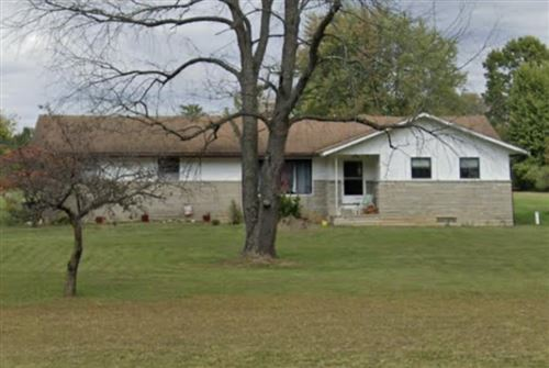 Photo of 7680 Morse Road, New Albany, OH 43054 (MLS # 221019300)