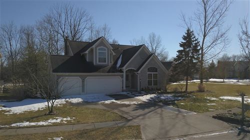 Photo of 978 Inverness Glen, Pickerington, OH 43147 (MLS # 221005301)