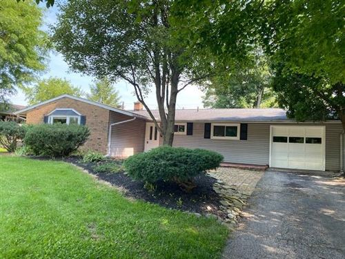 Photo of 380 Rocky Fork Drive N, Gahanna, OH 43230 (MLS # 221027301)