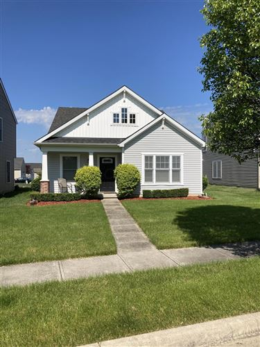 Photo of 1381 Climbing Fig Drive, Blacklick, OH 43004 (MLS # 220016302)
