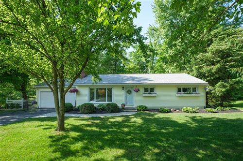 Photo of 227 Olentangy View Drive, Delaware, OH 43015 (MLS # 220017303)