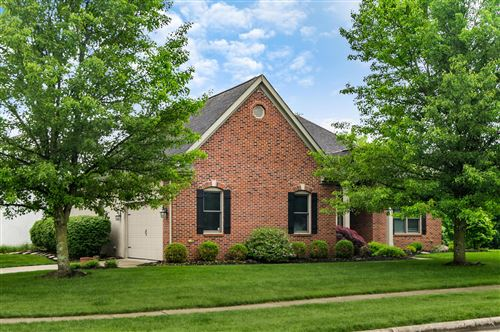 Photo of 2682 Bromfield Place, Lewis Center, OH 43035 (MLS # 220017304)
