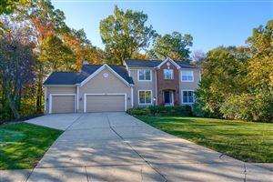 Photo of 303 W Hull Drive, Delaware, OH 43015 (MLS # 219040306)