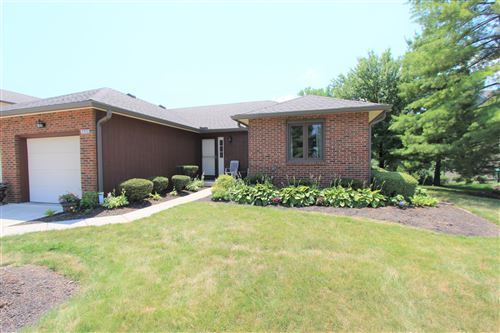 Photo of 2379 Parkview Drive, Grove City, OH 43123 (MLS # 220022306)