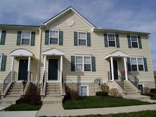 Photo of 6058 Avatar Drive #13-605, New Albany, OH 43054 (MLS # 221006306)