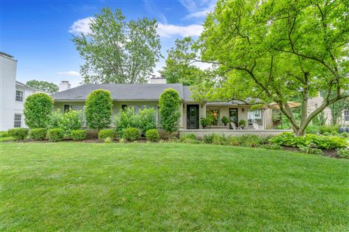 Photo of 2643 Brentwood Road, Bexley, OH 43209 (MLS # 221026306)
