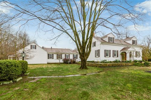 Photo of 4567 Red Bank Road, Galena, OH 43021 (MLS # 220011307)