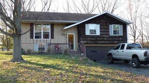 Photo of 145 Lorraine Boulevard, Pickerington, OH 43147 (MLS # 220041307)