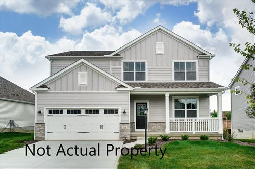 Photo of 140 Kennedy Park Drive, Granville, OH 43023 (MLS # 220041308)