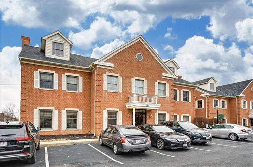 Photo of 285 N State Street #201, Westerville, OH 43081 (MLS # 221038308)