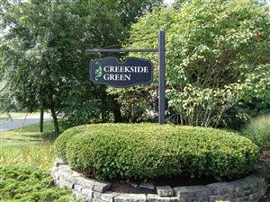 Photo of 0 Creekside Green Drive, Gahanna, OH 43230 (MLS # 219029309)