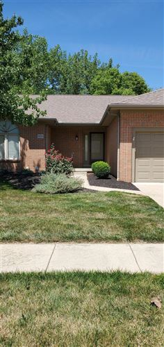 Photo of 4816 Cypress Grove Court, Groveport, OH 43125 (MLS # 220025310)