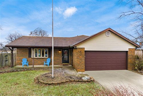 Photo of 5779 Allenby Court, Galloway, OH 43119 (MLS # 221002310)