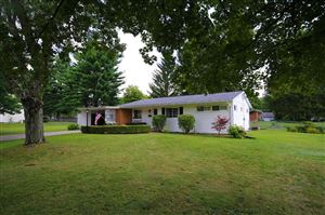 Photo of 1302 N Mulberry Street, Mount Vernon, OH 43050 (MLS # 219029311)