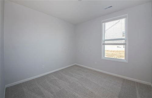 Tiny photo for 6687 Cat Singer Circle S, Hilliard, OH 43026 (MLS # 219044311)