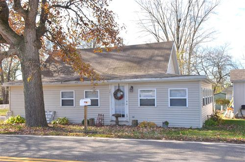Photo of 201 W Main Street, Russells Point, OH 43348 (MLS # 221001311)