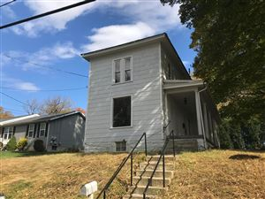 Photo of 918 N Mulberry Street, Mount Vernon, OH 43050 (MLS # 219040314)