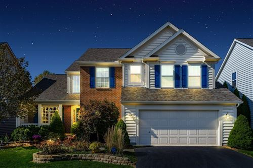 Photo of 1046 Carnoustie Circle, Grove City, OH 43123 (MLS # 220037314)