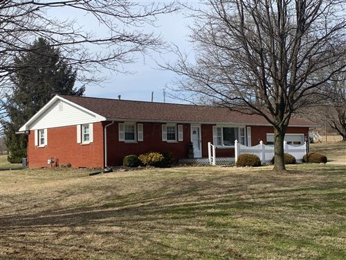 Photo of 123 Sunset Drive, Newark, OH 43055 (MLS # 220007315)