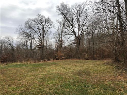 Photo of 13553 State Route 124, Piketon, OH 45661 (MLS # 220041315)