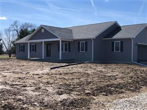 Photo of 7630 County Road 64, Caledonia, OH 43314 (MLS # 219012317)