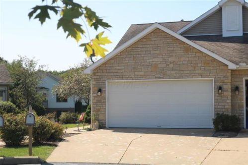 Photo of 28 Coventry Court E, Mount Vernon, OH 43050 (MLS # 220033317)