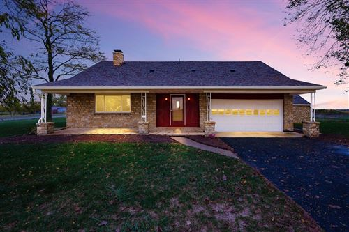 Photo of 7340 Scioto Darby Road, Orient, OH 43146 (MLS # 220037318)