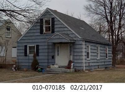 Photo of 2336 Delbert Road, Columbus, OH 43211 (MLS # 221006318)