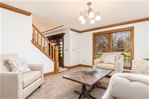 Tiny photo for 10988 Johnstown Road, New Albany, OH 43054 (MLS # 219000319)