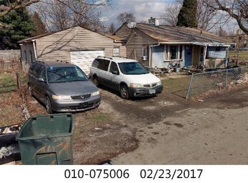 Photo of 2291 Mcguffey Road, Columbus, OH 43221 (MLS # 221006319)