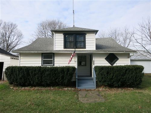 Photo of 4095 N Old State Road, Delaware, OH 43015 (MLS # 220041320)