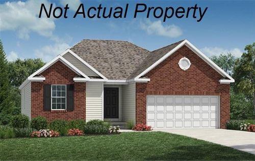 Photo of 165 Balderson Drive, Pickerington, OH 43147 (MLS # 221002321)