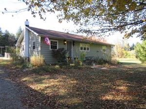 Photo of 7097 Liberty Church Road, Johnstown, OH 43031 (MLS # 219040322)