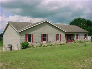 Photo of 8530 CONCORD Road, Johnstown, OH 43031 (MLS # 219028323)