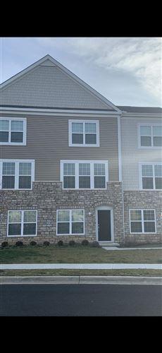 Photo of 428 Autumn Ridge Circle, Pickerington, OH 43147 (MLS # 221001323)