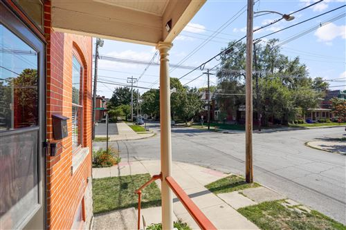 Tiny photo for 172 W 1st Avenue, Columbus, OH 43201 (MLS # 220034324)