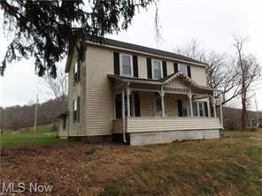 Photo of 8916 N State Route 60 NW, Mcconnelsville, OH 43756 (MLS # 221002325)